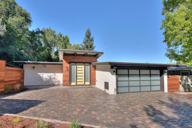3804 Chatham Ct Redwood City-small-001-2-Front-666x445-72dpi