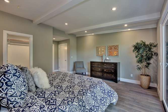 3804 Chatham Ct Redwood City-small-016-13-Master Bedroom View-666x444-72dpi