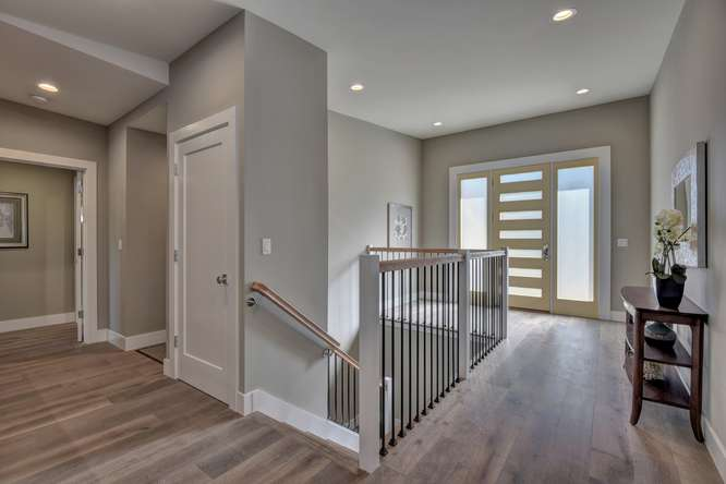3804 Chatham Ct Redwood City-small-022-24-Foyer View to Entry and Stairs-666x445-72dpi