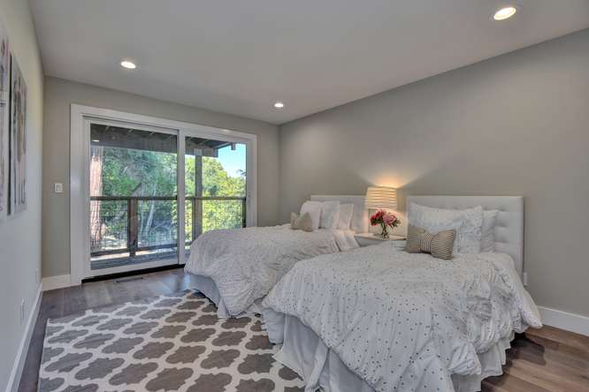 3804 Chatham Ct Redwood City-small-024-38-Bedroom Two-666x445-72dpi