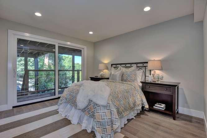 3804 Chatham Ct Redwood City-small-025-29-Bedroom Three-666x445-72dpi